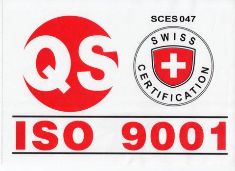 logo_qualita