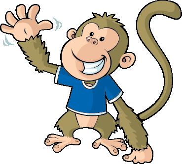 monkeywaving_ts_rgb_72ppi